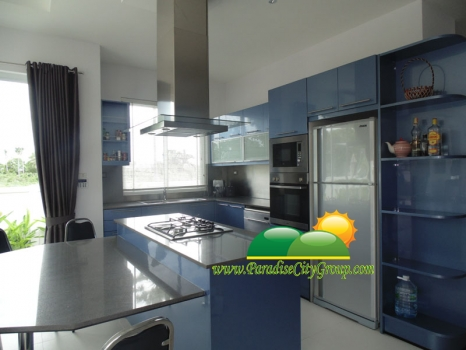 Hua-Hin-House-with-swimming-pool-for-sale