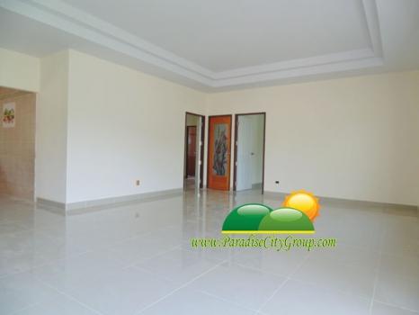 Hua-Hin- House- For- Sale