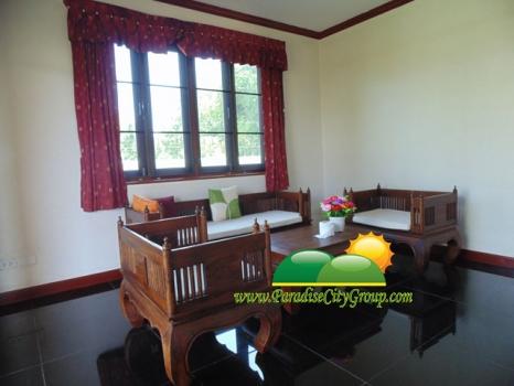 hua-hin-house-for-sale
