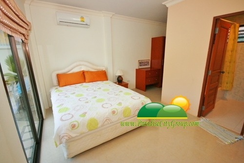 house-for-sale-with-swimming-pool-in-hua-hin-23