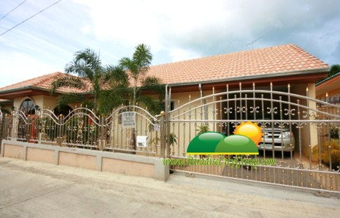 house-for-sale-with-swimming-pool-in-hua-hin-51