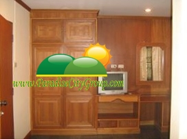 town-house-for-sale-9