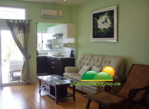 town-house-for-sale-at-soi-sport-villa-10