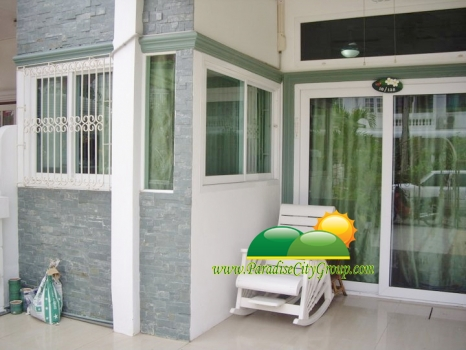 town-house-for-sale-at-soi-sport-villa-14