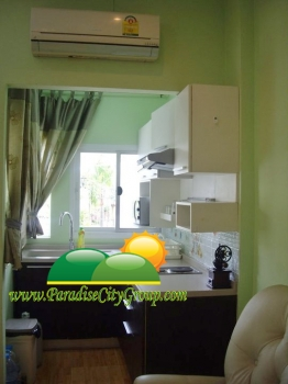town-house-for-sale-at-soi-sport-villa-17