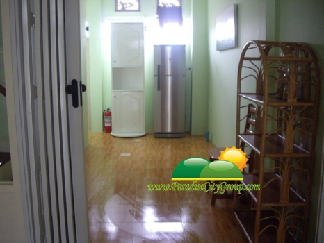 town-house-for-sale-at-soi-sport-villa-18
