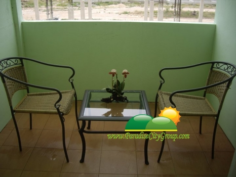 town-house-for-sale-at-soi-sport-villa-22
