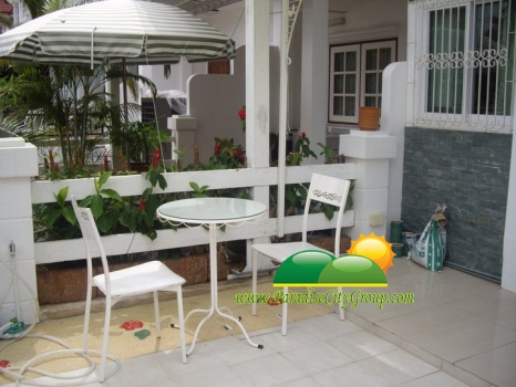 town-house-for-sale-at-soi-sport-villa-27