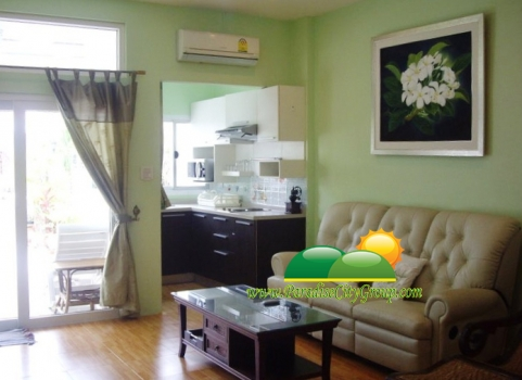town-house-for-sale-at-soi-sport-villa-28