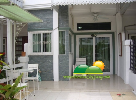 town-house-for-sale-at-soi-sport-villa-5