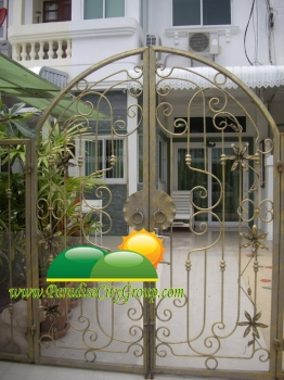 town-house-for-sale-at-soi-sport-villa-7