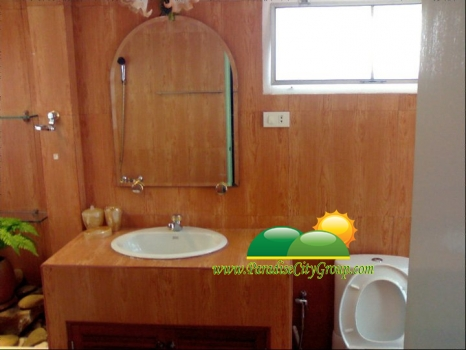 house-for-sale-at-tippawan-project-12
