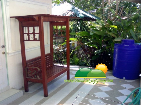 house-for-sale-at-tippawan-project-15