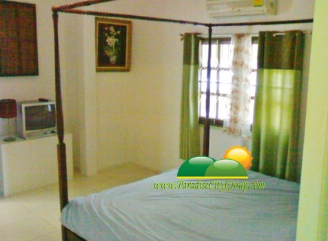 house-for-sale-at-tippawan-project-16