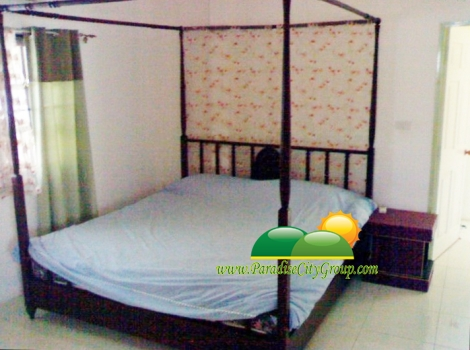 house-for-sale-at-tippawan-project-19