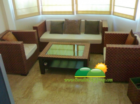house-for-sale-at-tippawan-project-4