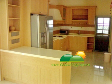 house-for-sale-at-tippawan-project-9
