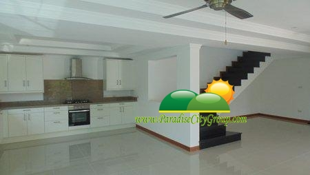 hua-hin-house-for-sale-with-the-swimming-pool-3
