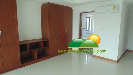 hua-hin-house-for-sale-with-the-swimming-pool-5