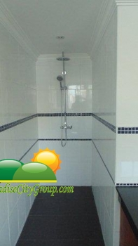 hua-hin-house-for-sale-with-the-swimming-pool-7