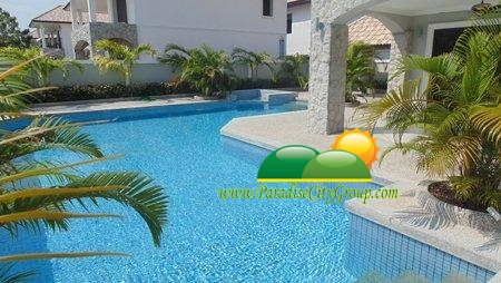 hua-hin-house-for-sale-with-the-swimming-pool