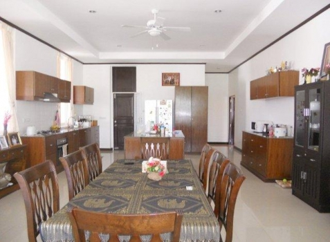 Borfai Large House With Land For Sale