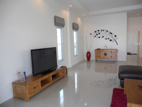 Luxury-Pool-Villa-Hua-Hin-Thailand