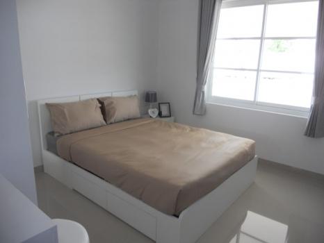 2-Bedroom-Pool-Villa-Hua-Hin-Thailand