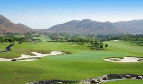 land-for-sale-at-black-mountain-golf-course-hua-hin-thailand-1