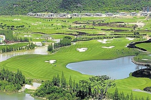 land-for-sale-at-black-mountain-golf-course-hua-hin-thailand-2