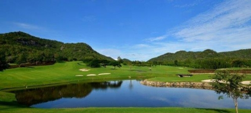 land-for-sale-at-black-mountain-golf-course-hua-hin-thailand-3
