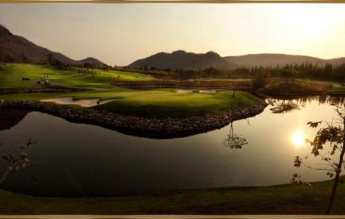 land-for-sale-at-black-mountain-golf-course-hua-hin-thailand-4