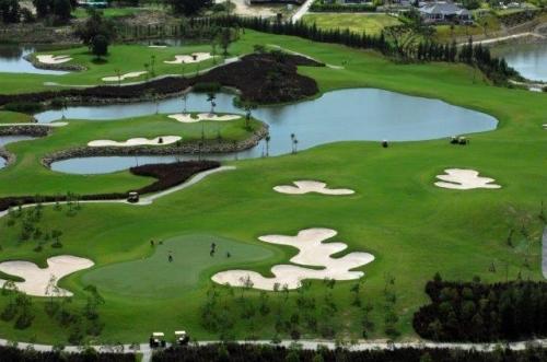 land-for-sale-at-black-mountain-golf-course-hua-hin-thailand-5