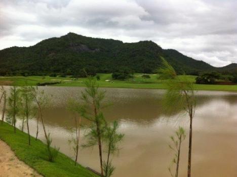 land-for-sale-at-black-mountain-golf-course-hua-hin-thailand-7