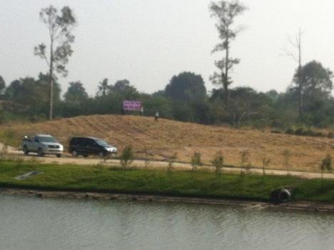land-for-sale-at-black-mountain-golf-course-hua-hin-thailand-8