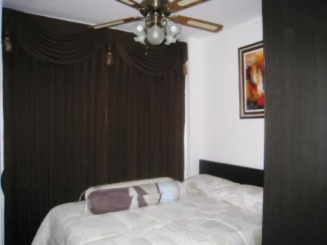 Condo for rent bansanpleam (1)