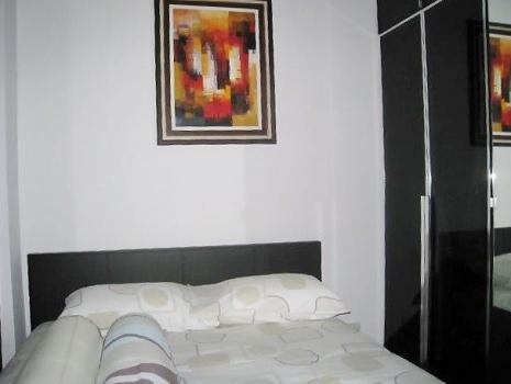 Condo for rent bansanpleam (13)
