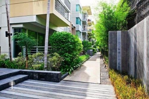 Condo for rent bansanpleam (4)