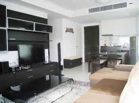 Condo for rent bansanpleam (9)