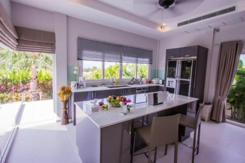 Orchid Palm Homes Mali Residenc Hua Hin (6).jpg