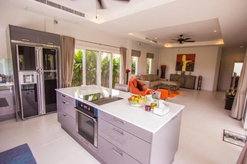 Orchid Palm Homes Mali Residenc Hua Hin (7).jpg