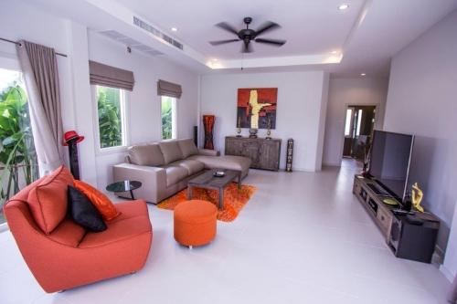 Orchid Palm Homes Mali Residenc Hua Hin (8).jpg