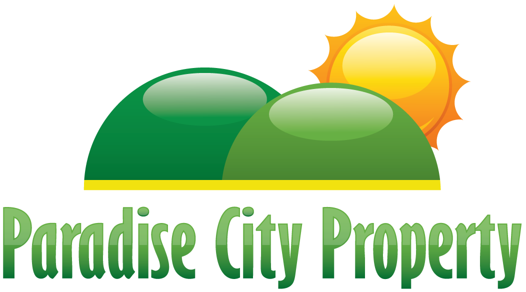 Hua-Hin-Property-and-Real-Estate-Hua-Hin-Paradise-City.png